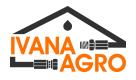 IvanaAgro.com