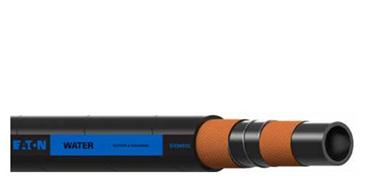 Маркуч за въздух и вода M-201B / EH360