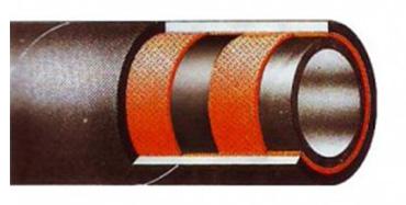 EHP508 - Бензино-колонки EN1360