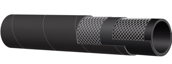 650AA - Цистерни светли горива - макари