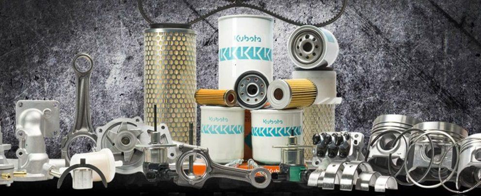 kubota-engine-parts-1170x404